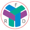 RFD-Logo