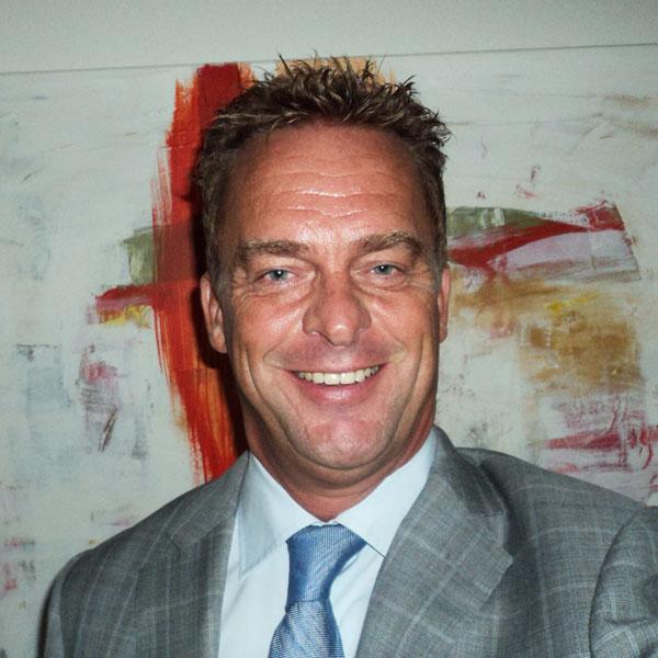 Paul Hameleers